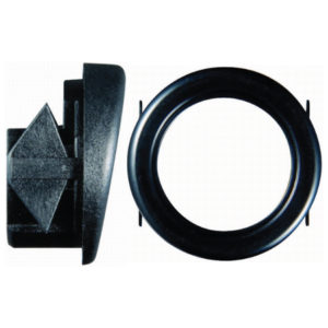 Adapter Ring 8 Degree