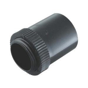 Sensor Extension Adapter