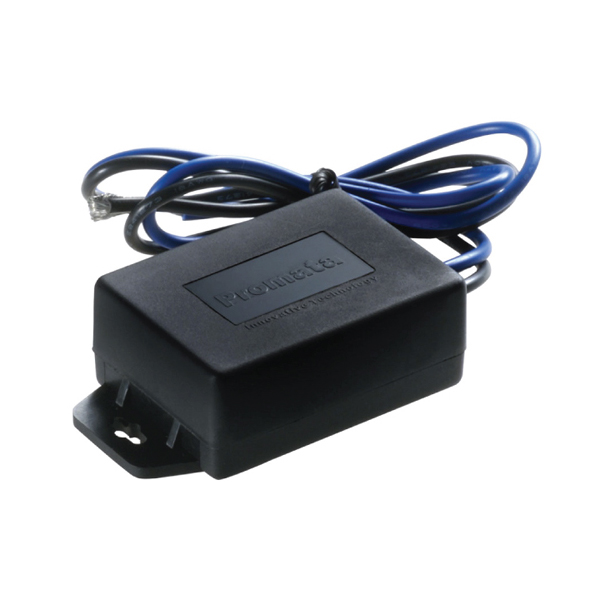 Anti Collision Alert System LED 1
