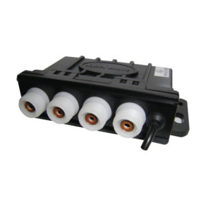 ECU PTS400W1 (C)