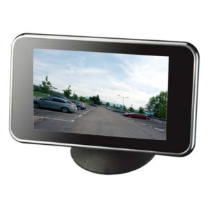 Monitor 3 Inch M03 High Definition TFT