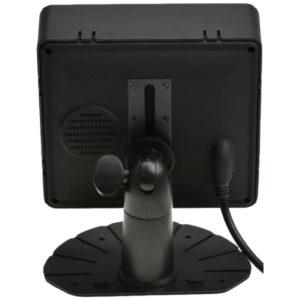 Monitor 5.6 Inch BR-TM5601