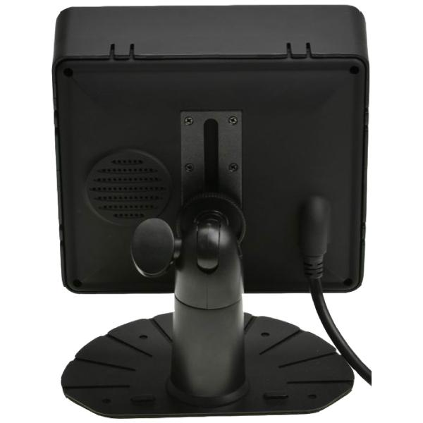 Monitor 5.6 Inch BR-TM5601 2