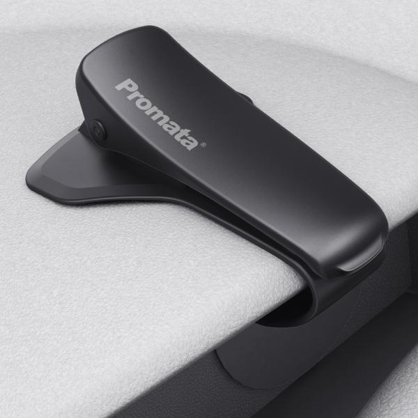PH-01 Universal In Car Mobile Phone Holder 2