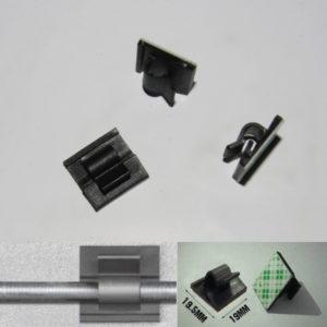 Promata Cable Clips KK001