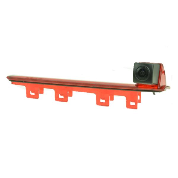 Rear Camera BR-RVC07-VT 1
