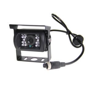 Rear Camera SMA-GMD-9880