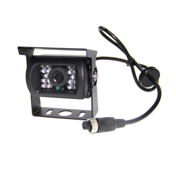 Rear Camera CA103 1