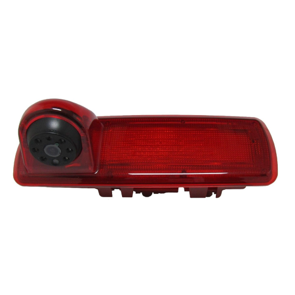 Rear Camera CA331 1