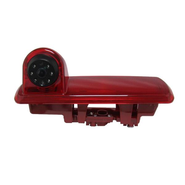 Rear Camera CA331 3