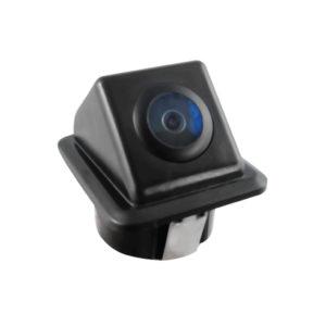 Rear Camera SMA-GMD-6301