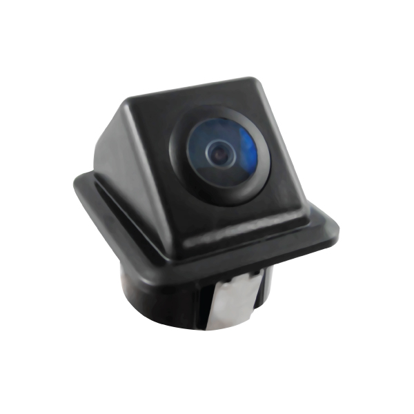 Rear Camera CA6301 1