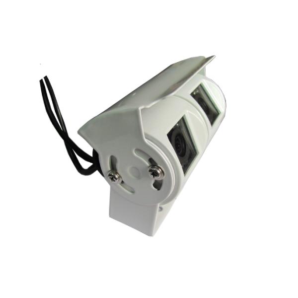 Rear Camera Dual SMA-GMD-9770 3
