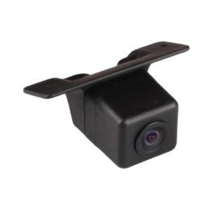 Rear Camera SMA-GMD-6508