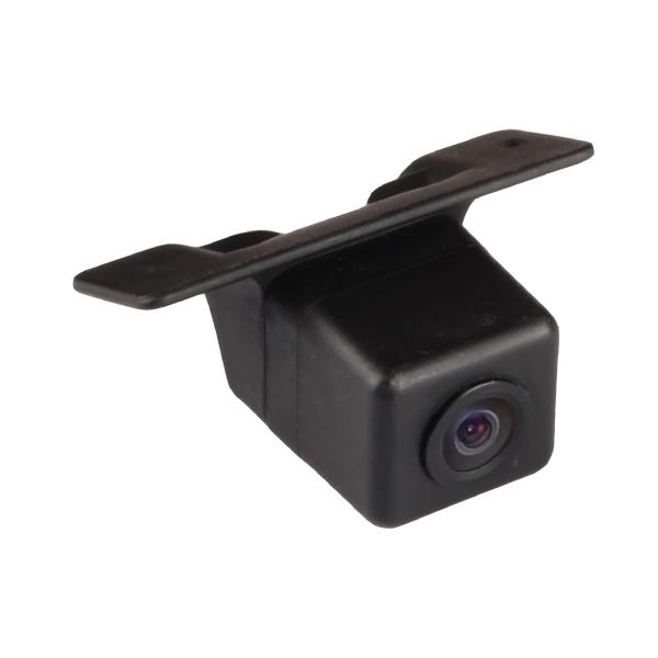 Rear Camera SMA-GMD-6508 1