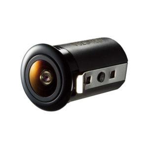 Rear Camera V037 NTSC