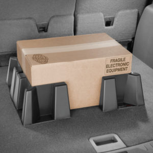 WeatherTech CargoTech Cargo Area Containment System