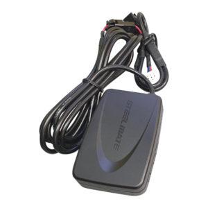 Speaker PTS400EX (DP)