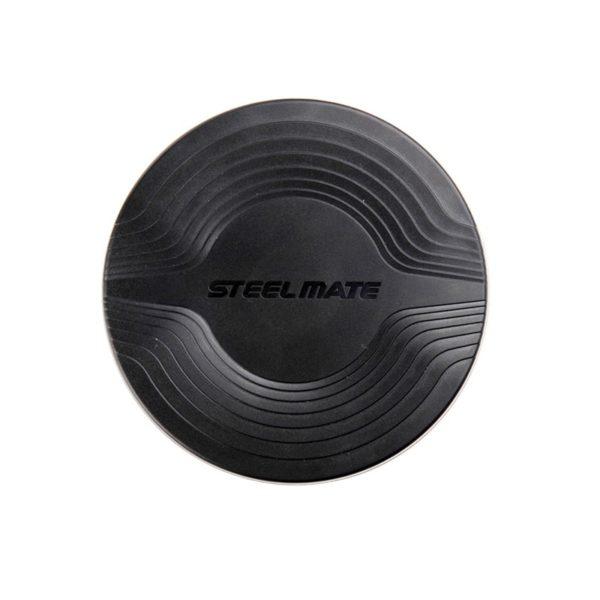 Steelmate BSA-1 6