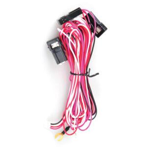 Power Loom PTS400EX (DP)