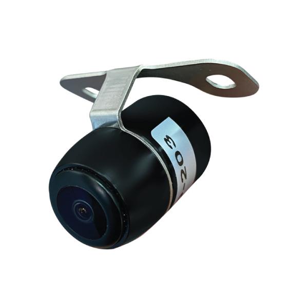 Rear Camera SMA-GMD-203