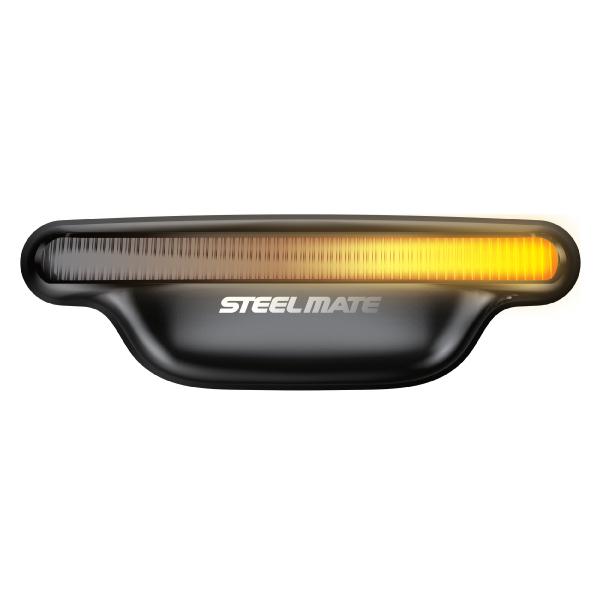 Steelmate H3 Helmet Light 5