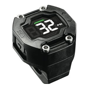TP-90 DIY Motorcycle Tyre Pressure Monitoring System (TPMS)