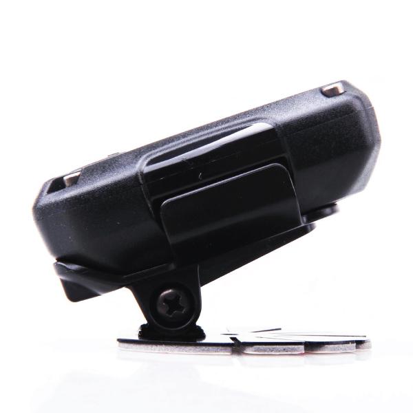 Steelmate TP-92 DIY Motorcycle Tyre Pressure Monitoring System (TPMS) 7