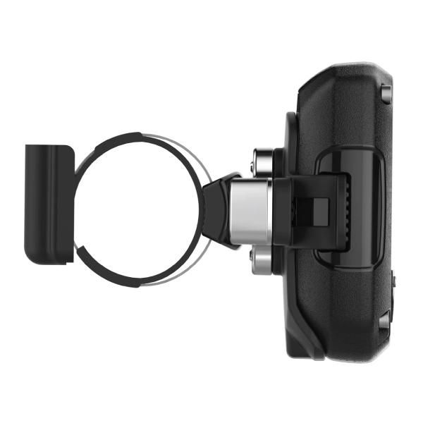 Steelmate TP-92 DIY Motorcycle Tyre Pressure Monitoring System (TPMS) 8