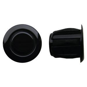 PTSC2 Rear Parking Sensors