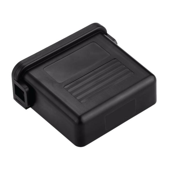 Steelmate PTSC2 Parking Sensors 6